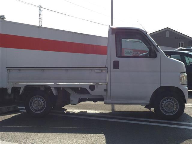 「ホンダ」「アクティトラック」「トラック」「兵庫県」の中古車9