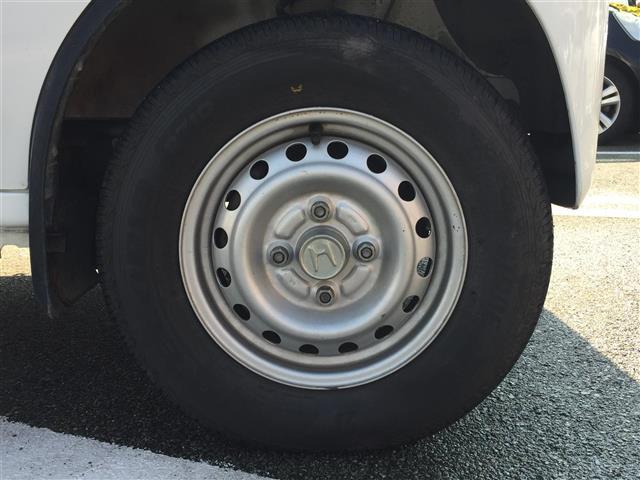「ホンダ」「アクティトラック」「トラック」「兵庫県」の中古車11