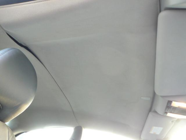 ボルボ ボルボ C70 2.4i SE レザー キーレス オートクルーズ HID