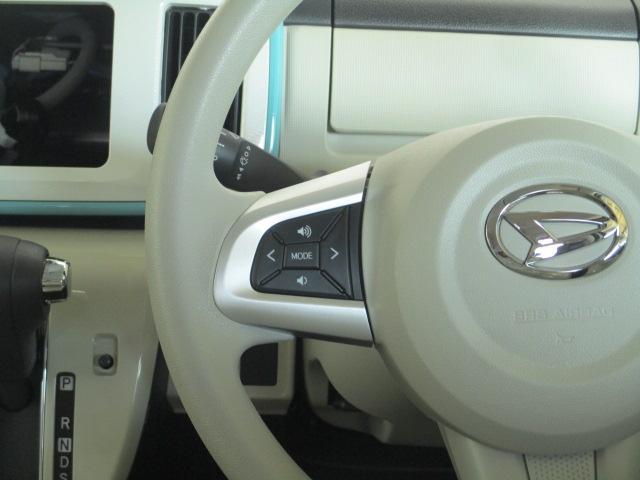新しい車の買い方の、お得な残価設定型クレジット!対応できる中古車がありますので、ご相談ください。