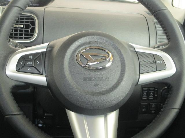 大事なお車のボディコーティングはご検討されていますか? スタンダードな「ポリマーシーラント」から、ガラス系コーティングの「ウルトラグラスコーティングNE'X」もお任せください!