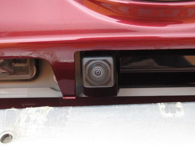 カスタム RS ハイパーリミテッドSAIII ターボです!(10枚目)