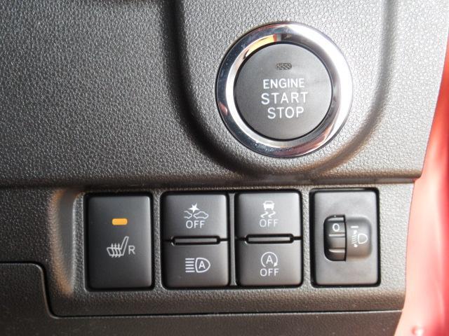 カスタム RS ハイパーリミテッドSAIII ターボです!(16枚目)
