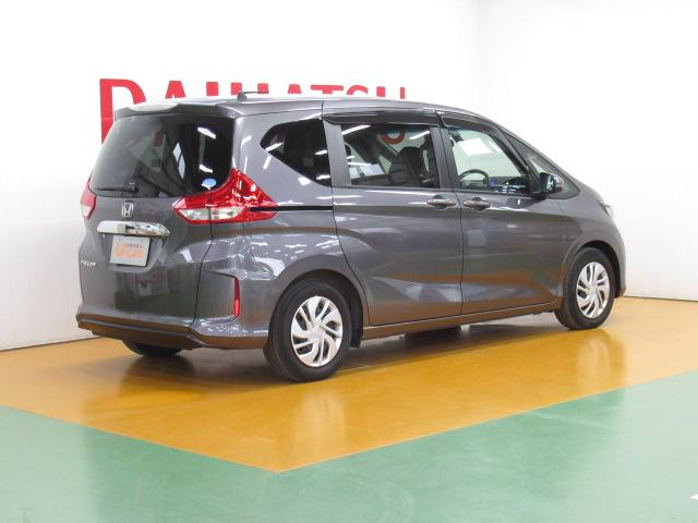 G車いす仕様車 福祉車両 電動ウインチ付 両側オートスライドドア ドラレコ ETC キーフリー(8枚目)