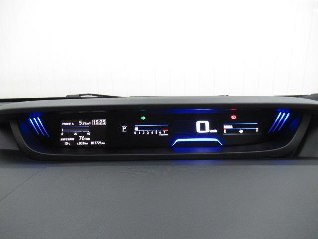 G車いす仕様車 福祉車両 電動ウインチ付 両側オートスライドドア ドラレコ ETC キーフリー(16枚目)