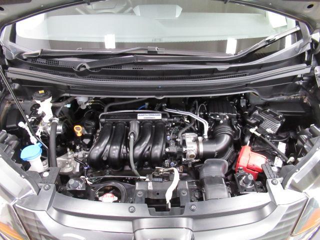 G車いす仕様車 福祉車両 電動ウインチ付 両側オートスライドドア ドラレコ ETC キーフリー(18枚目)
