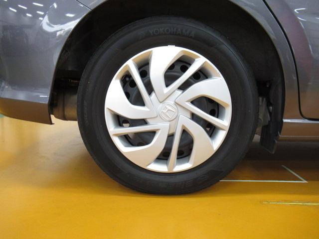 G車いす仕様車 福祉車両 電動ウインチ付 両側オートスライドドア ドラレコ ETC キーフリー(19枚目)