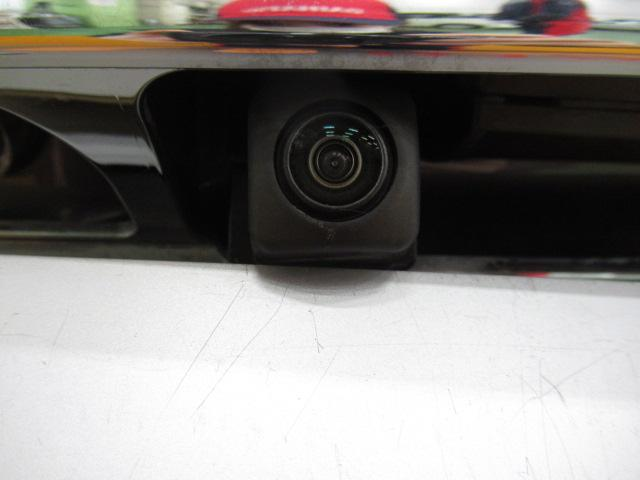 G車いす仕様車 福祉車両 電動ウインチ付 両側オートスライドドア ドラレコ ETC キーフリー(21枚目)