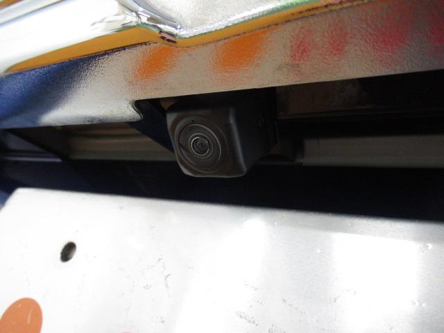 カスタムRS リミテッド スマートアシスト 衝突被害軽減ブレーキシステム ドラレコ ETC 両側オートスライドドア 電動格納ミラー Pスタート ミラクルオープンドア オートエアコン キーフリー(21枚目)