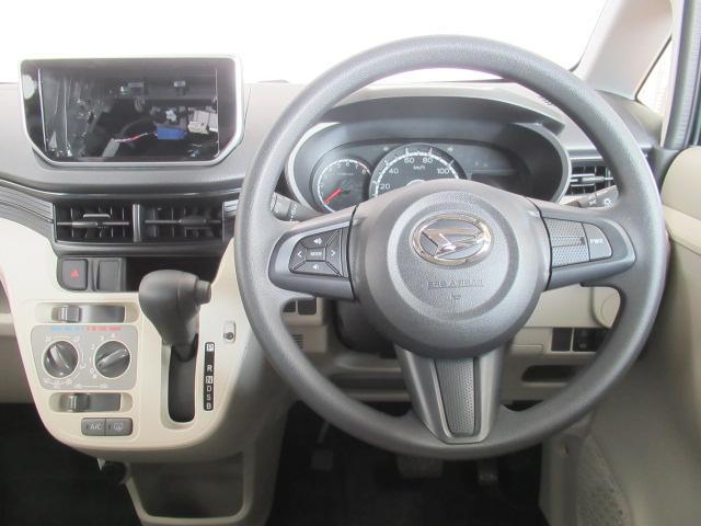 L SAIII -サポカー対象車- スマアシ Bカメラ 電動格納ミラー パワーウインドウ エアコン キーレス(12枚目)