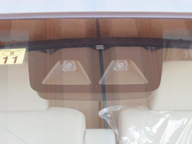 L SAIII -サポカー対象車- スマアシ Bカメラ 電動格納ミラー パワーウインドウ エアコン キーレス(21枚目)