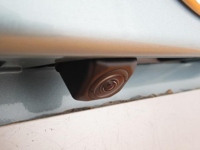 L SAIII -サポカー対象車- スマアシ Bカメラ 電動格納ミラー パワーウインドウ エアコン キーレス(22枚目)