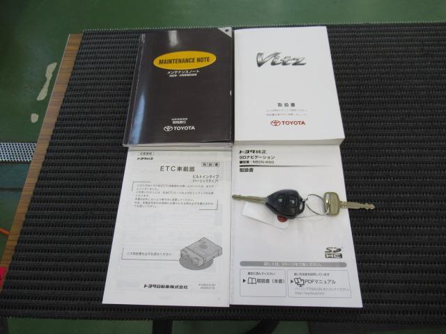 B Sエディション エアコン 電動格納ミラー ETC パワーウインドウ キーレス(20枚目)