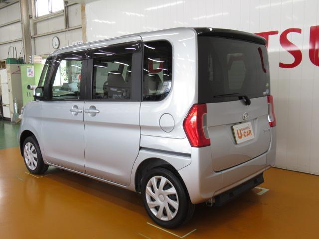 スローパーL リヤシート付仕様 福祉車両 ミラクルオープンドア エアコン ETC エコアイドル 電動格納ミラー 両側スライドドア 電動ウインチ Bカメラ キーレス(6枚目)