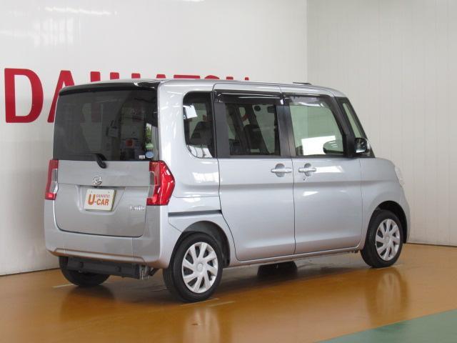 スローパーL リヤシート付仕様 福祉車両 ミラクルオープンドア エアコン ETC エコアイドル 電動格納ミラー 両側スライドドア 電動ウインチ Bカメラ キーレス(8枚目)