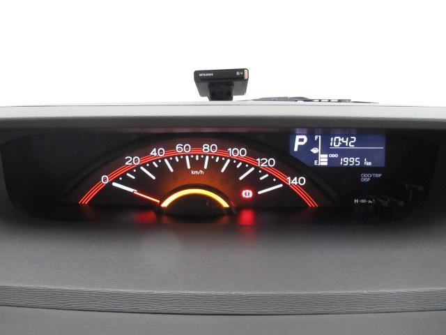 スローパーL リヤシート付仕様 福祉車両 ミラクルオープンドア エアコン ETC エコアイドル 電動格納ミラー 両側スライドドア 電動ウインチ Bカメラ キーレス(16枚目)