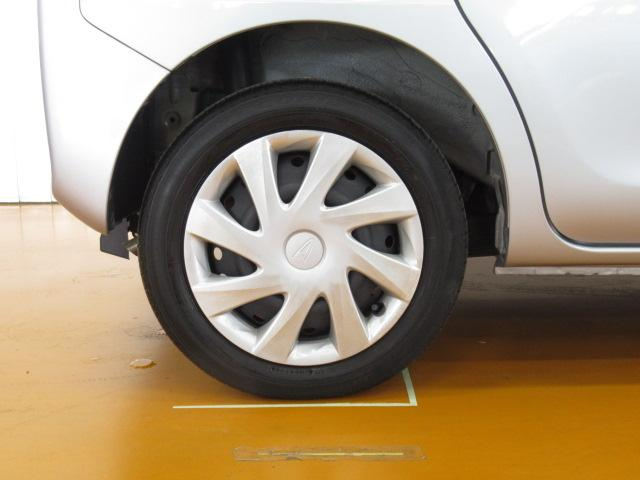 スローパーL リヤシート付仕様 福祉車両 ミラクルオープンドア エアコン ETC エコアイドル 電動格納ミラー 両側スライドドア 電動ウインチ Bカメラ キーレス(19枚目)