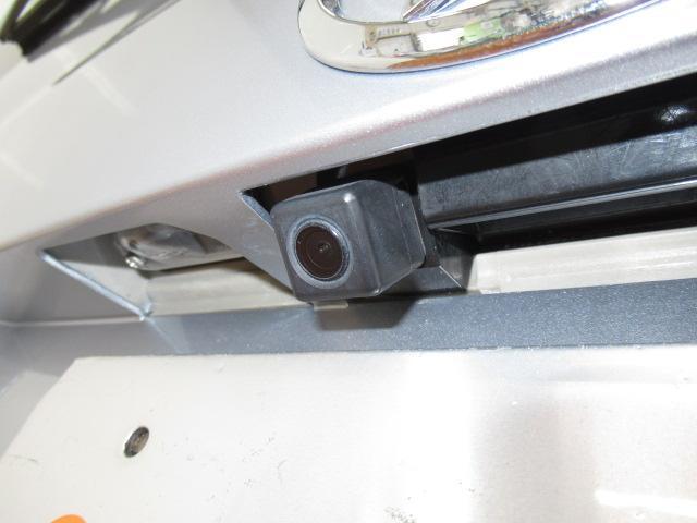 スローパーL リヤシート付仕様 福祉車両 ミラクルオープンドア エアコン ETC エコアイドル 電動格納ミラー 両側スライドドア 電動ウインチ Bカメラ キーレス(21枚目)
