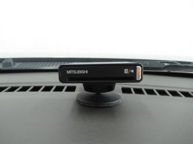 スローパーL リヤシート付仕様 福祉車両 ミラクルオープンドア エアコン ETC エコアイドル 電動格納ミラー 両側スライドドア 電動ウインチ Bカメラ キーレス(22枚目)