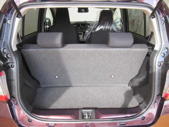 G リミテッドSAIII -サポカー対象車- スマアシ Bカメラ オートエアコン 電動格納ミラー パワーウインドウ Pスタート パーキングセンサー シートヒーター キーフリー(10枚目)