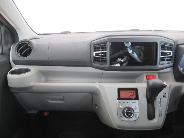 G リミテッドSAIII -サポカー対象車- スマアシ Bカメラ オートエアコン 電動格納ミラー パワーウインドウ Pスタート パーキングセンサー シートヒーター キーフリー(11枚目)