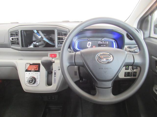 G リミテッドSAIII -サポカー対象車- スマアシ Bカメラ オートエアコン 電動格納ミラー パワーウインドウ Pスタート パーキングセンサー シートヒーター キーフリー(12枚目)