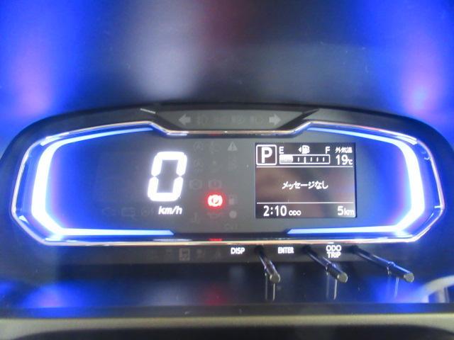 G リミテッドSAIII -サポカー対象車- スマアシ Bカメラ オートエアコン 電動格納ミラー パワーウインドウ Pスタート パーキングセンサー シートヒーター キーフリー(16枚目)
