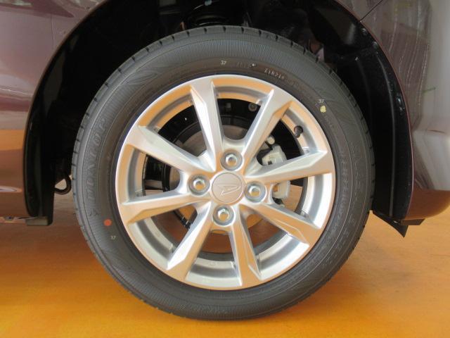 G リミテッドSAIII -サポカー対象車- スマアシ Bカメラ オートエアコン 電動格納ミラー パワーウインドウ Pスタート パーキングセンサー シートヒーター キーフリー(19枚目)