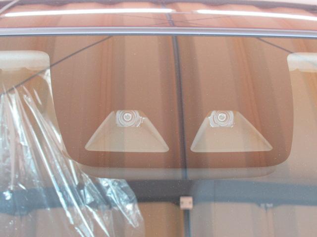 G リミテッドSAIII -サポカー対象車- スマアシ Bカメラ オートエアコン 電動格納ミラー パワーウインドウ Pスタート パーキングセンサー シートヒーター キーフリー(21枚目)