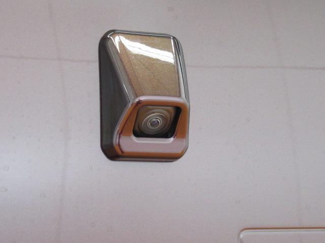 G リミテッドSAIII -サポカー対象車- スマアシ Bカメラ オートエアコン 電動格納ミラー パワーウインドウ Pスタート パーキングセンサー シートヒーター キーフリー(22枚目)