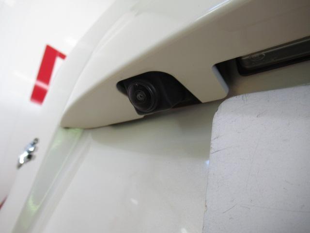 メダリスト アラウンドビューモニター対応 オートエアコン アイドリングストップ 電動格納ミラー パワーウインドウ ETC キーフリー(21枚目)