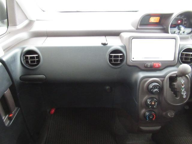 X Pスタート アイドリングストップ オートエアコン 電動格納ミラー パワーウインドウ 助手席側大開口スライドドア キーフリー(11枚目)
