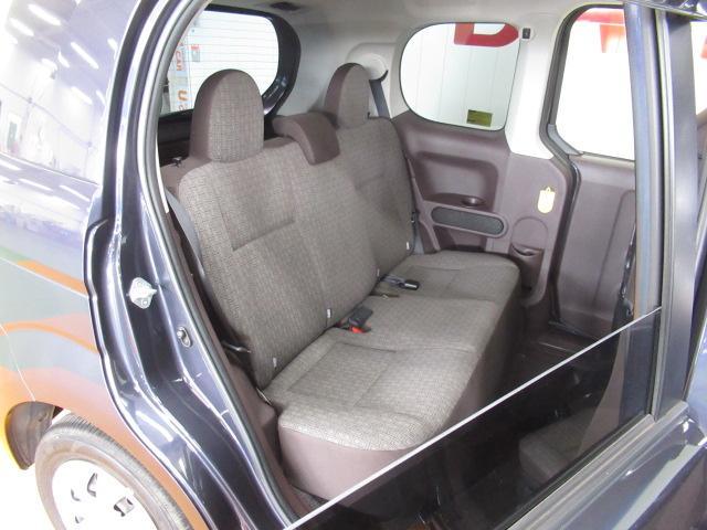 X Pスタート アイドリングストップ オートエアコン 電動格納ミラー パワーウインドウ 助手席側大開口スライドドア キーフリー(15枚目)