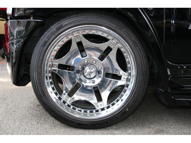 「ハマー」「ハマー H2」「SUV・クロカン」「東京都」の中古車20