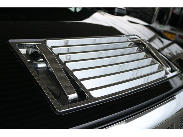 「ハマー」「ハマー H2」「SUV・クロカン」「東京都」の中古車24