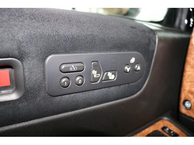 「ハマー」「ハマー H2」「SUV・クロカン」「東京都」の中古車50