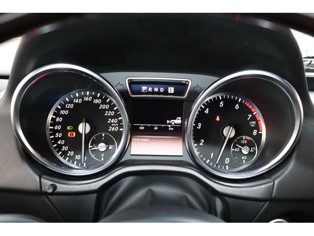 G550 G63仕様/20インチアルミ/サイド出しマフラー/AMGスカッフプレート/黒本革シート/シートヒーター/スライディングルーフ/ディストロニックプラス/ハーマンカードン/ウッドコンビハンドル(17枚目)