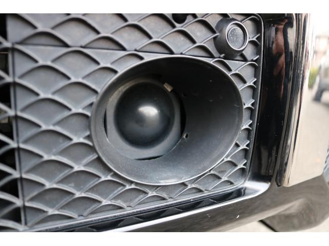 G550 G63仕様/20インチアルミ/サイド出しマフラー/AMGスカッフプレート/黒本革シート/シートヒーター/スライディングルーフ/ディストロニックプラス/ハーマンカードン/ウッドコンビハンドル(36枚目)