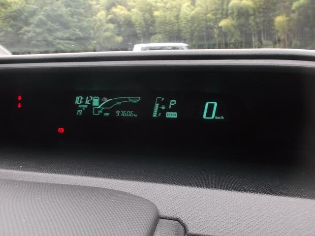 トヨタ アクア L 純正CD ETC キーレス