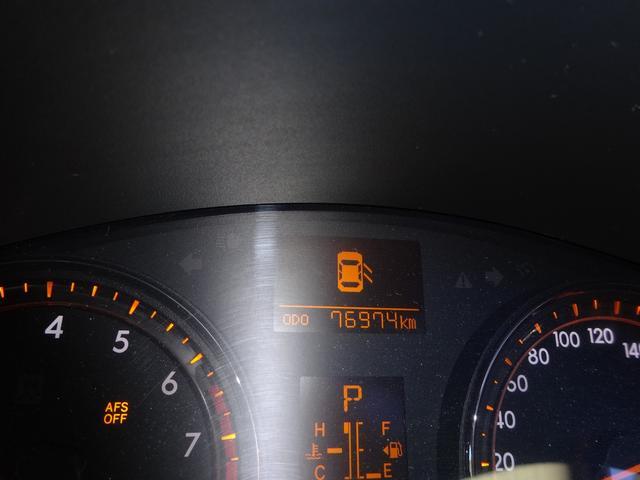 「トヨタ」「アベンシスワゴン」「ステーションワゴン」「千葉県」の中古車24