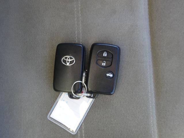 「トヨタ」「アベンシスワゴン」「ステーションワゴン」「千葉県」の中古車42