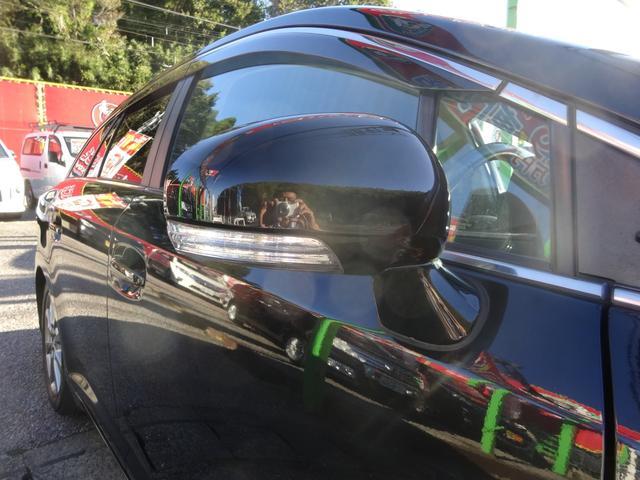 「トヨタ」「アベンシスワゴン」「ステーションワゴン」「千葉県」の中古車47