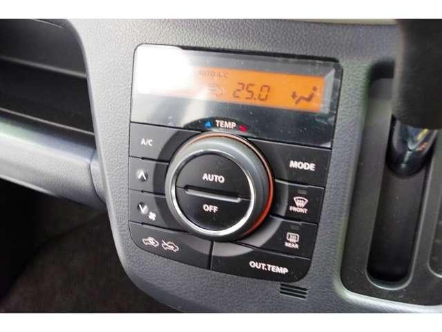 スズキ ワゴンR FXリミテッド CDプレーヤードアバイザーETC