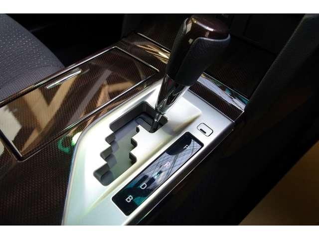 トヨタ カムリ 2.5 GパッケージワンオーナーワンセグSSDナビリアカメラ