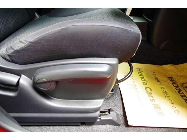 日産 ノート 15X SV+プラズマ ワンオーナー ETC ドアバイザー