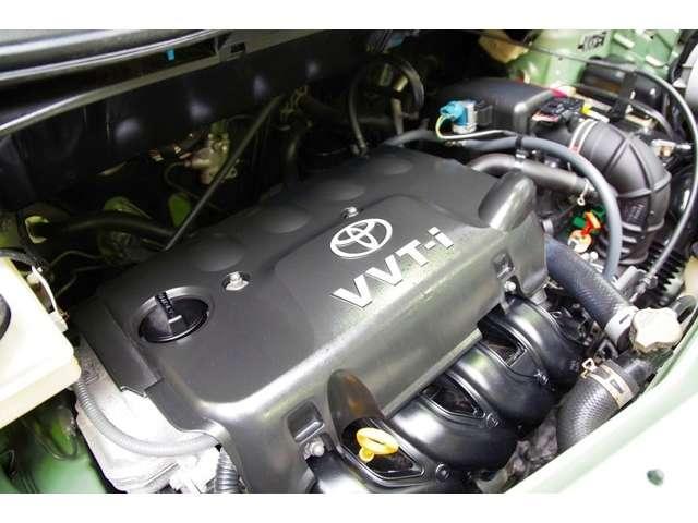トヨタ ポルテ 150r メモリーナビリアカメラワンセグHID