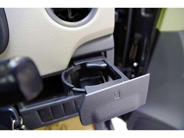 スズキ ワゴンR FX-E メモリーナビワンセグドアバイザー