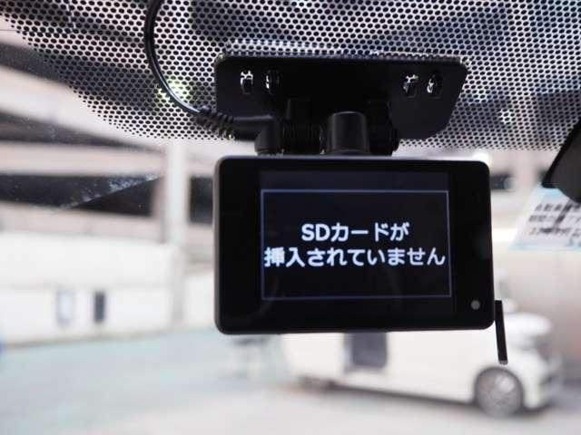1.5 F ドラレコフルセグメモリーナビリアカメラ(6枚目)