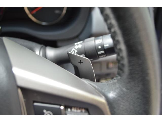 2.0 i-S ワンオーナーHDDナビリアカメラフルセグ(11枚目)