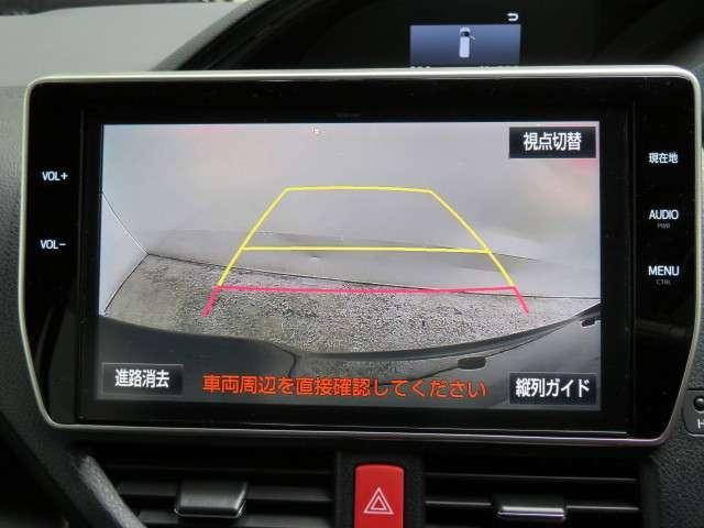 「トヨタ」「ノア」「ミニバン・ワンボックス」「神奈川県」の中古車11